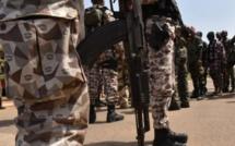 Côte d'Ivoire: de nouvelles mutineries éclatent dans plusieurs villes du pays