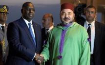 Dernière ligne droite pour la réintégration du Maroc dans l'Union africaine