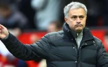 Manchester United - Griezmann, James Rodriguez, B. Silva et ces joueurs que Mourinho veut acheter cet été