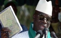Dernière minute/Gambie: l'ultimatum de la CEDEAO repoussé jusqu'à 16 heures