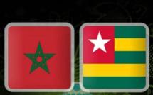 CAN 2017 - 2ème journée Poule C DIRECT Maroc / Togo: Hervé Renard face à Claude Leroy