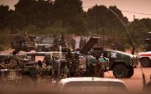 Transition en Gambie: quels enjeux pour le Sénégal?
