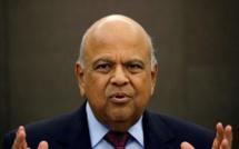 Afrique du Sud: Pravin Gordhan sur la sellette après une plainte des Gupta