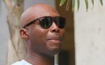 Affaire feu Ndiaga Diouf: le procès de Barthélémy Dias, ce mercredi