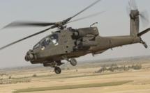 Yémen: raid américain meurtrier contre al-Qaïda dans le centre du pays