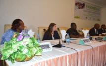 """Burkina: Le Rôle des médias dans """"le contrôle de l'action publique"""" au centre de la 2e phase du projet Fasomédias"""