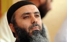 Tunisie: un rapport pour comprendre la naissance et l'essor du jihadisme
