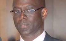 «Les couches vulnérables sentiront une baisse beaucoup plus importante», Thierno Alassane Sall