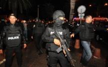 Tunisie: Amnesty International dénonce les dérives de l'état d'urgence