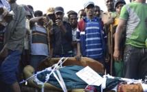 Le rapport annuel d'Amnesty pointe les dérives sécuritaires en Afrique