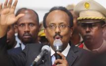 Somalie: les immenses défis du nouveau président Farmajo, investi ce mercredi
