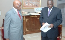 Vente de l'huile de palme de la Côte d'Ivoire au Sénégal: Macky met fin au recours de Wade