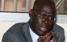 Cheikh Bamba Diéye: «Tous les voleurs de la République sont autour de Macky Sall»