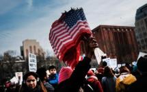 Etats-Unis: la politique migratoire de Trump inquiète les communautés africaines