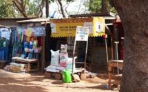 Burkina Faso: augmentation du prix du pain