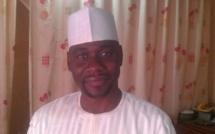 Cameroun: encore un nouveau report du procès du journaliste de RFI Ahmed Abba