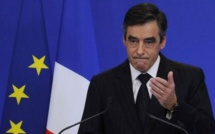 France : le camp Fillon contre-attaque