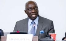 Burundi: l'alarmant rapport du conseiller spécial de l'ONU sur les génocides