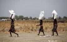 Soudan du Sud: Amnesty dénonce l'augmentation vertigineuse du prix des visas