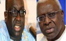Corruption présumée: les Diack visés par quatre nouvelles enquêtes