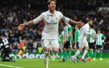 Liga : le Real Madrid reprend le pouvoir