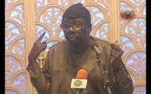 Macky, Khalifa Sall: Serigne Moustapha SY dit ses vérités