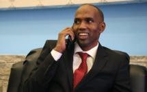 Somalie: un nouveau gouvernement à Mogadiscio