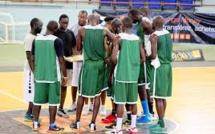 Basket – Tournoi Zone 2: les coaches locaux en renfort pour la qualification des «Lions»