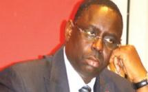 Affaire Khalifa Sall: Macky dans le piège de la caisse ?