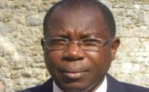 Pr Moussa Diaw : «Les hommes politiques n'ont pas changé malgré l'appel de Al Amine»