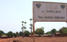 Centrafrique: une mosquée de Bria cible d'une attaque meurtrière