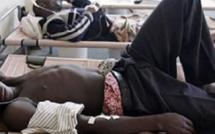 Tuberculose au Sénégal : 300 décès enregistrés annuellement sur les 13 166 cas de malades