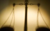 Tunisie: le blocage du Conseil supérieur de la magistrature crée des tensions