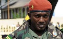 Guinée: le militaire «Toumba» Diakité demande sa mise en liberté provisoire