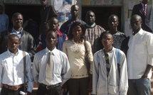 Sénégal-Kédougou-Torture et détentions : l'AEEMS menace  de descendre dans les rues.