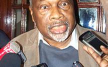 """Sénégal- Macky-blanchiment d'argent : """"le pouvoir fait allusion à Omar Bongo"""", selon Dansokho"""