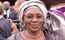 PressAfrik présente ses excuses à Aminata Tall