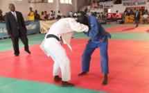 Championnat d'Afrique de Judo: 4 Sénégalais en lice, ce vendredi