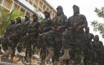 Somalie: Huit soldats tués dans une attaque à la bombe dans le Puntland