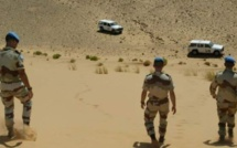 """Maroc: Une journaliste suspendue pour avoir dit """"Sahara occidental"""""""