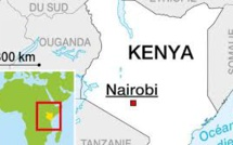 Kenya: 24 morts dans un accident de la route