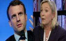 Présidentielle 2017 : la participation, clé du second tour Macron-Le Pen