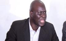 Elections de représentativités : Oumar Waly Zoumarou soupçonne des velléités de fraudes