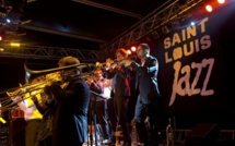 25ème édition du festival international de Jazz: la sécurité prise en compte