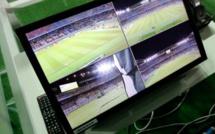 """""""L'assistance vidéo sera utilisée lors de la Coupe du Monde 2018"""", Gianni Infantino"""