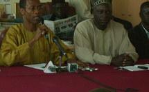 """Sénégal - guerre des chiffres à Dakar-plateau: l'opposition et Sopi au """"deuxième tour"""""""