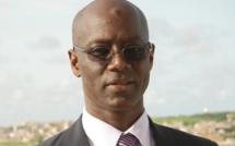 Exclusif: les raisons de la démission de Thierno A. Sall, un point de presse annoncé
