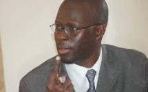 «On ne le dit pas assez mais nous avons une Nation déconstruite», Cheikh Bamba Dièye