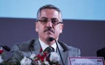 Tunisie : démissions à la commission électorale