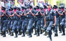 Cameroun: Fête de l'Unité, le boycott prôné par les partis d'opposition embarrasse le pouvoir et fragilise le «vivre ensemble»